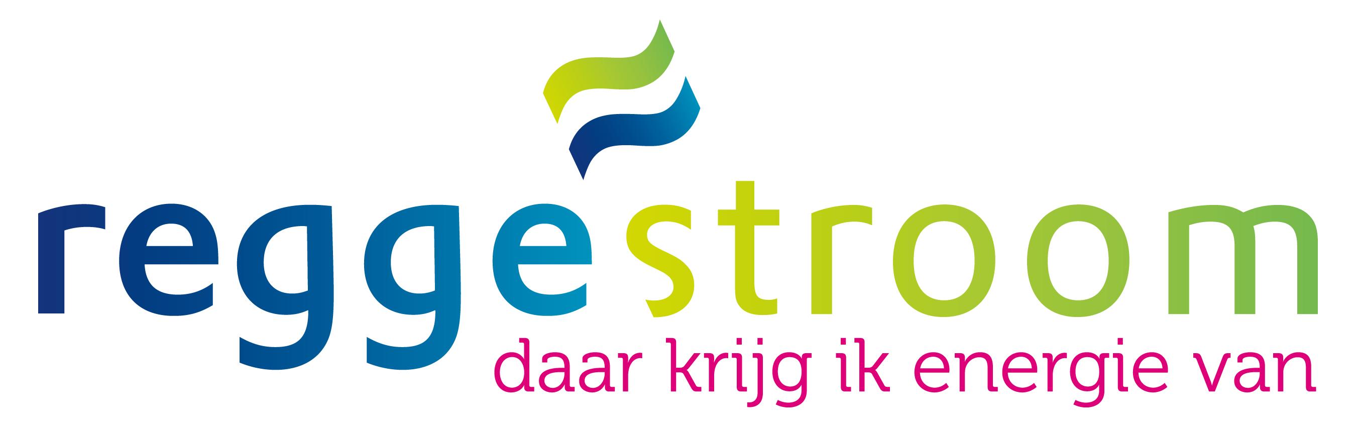 Logo Reggestroom Hellendoorn