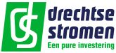 Logo Drechtse Stromen