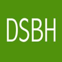 LOGO-DSBH