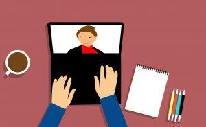 Training Online coachgesprekken voeren