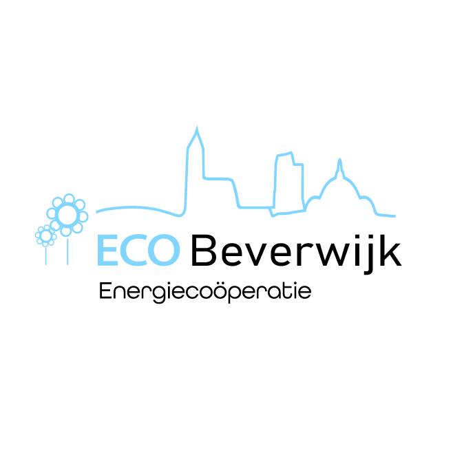 Logo EcoBeverwijk