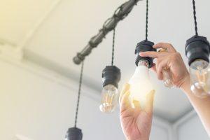 Aanpak energieconciërge