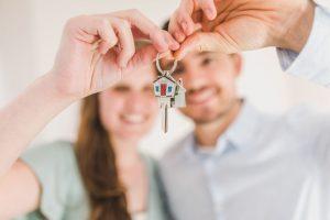 Onderzoek Motivaction - duurzaamheid steeds meer invloed op woningwaarde