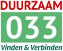 Duurzaam 033